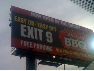 The Best Billboard